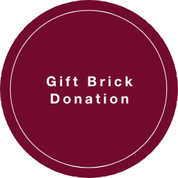 Gift Brick Donation Image Link