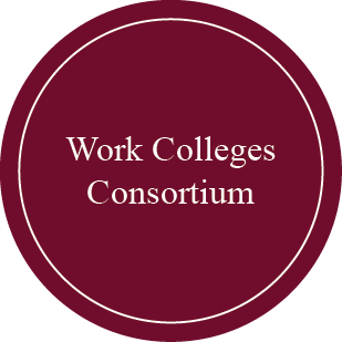Work Colleges Consortium