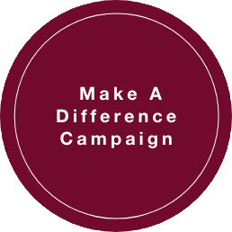 Make A Difference Campaign Image Link