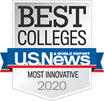 Regional Colleges,  (U.S. News & World Report)