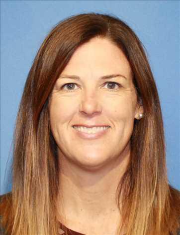 Becky Mullis