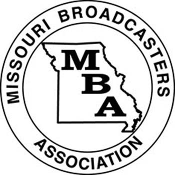 College of the Ozarks radio station wins First Place Awards from Missouri Broadcasters Association
